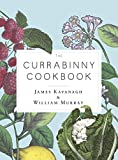 Traditional food sumptuously cooked in an unashamed celebration of flavour In five years selling at farmers' markets and hosting dining events and pop-ups, James Kavanagh and William Murray's food business, Currabinny, has grown a huge fan-ba...