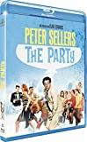 The Party [Blu-ray]