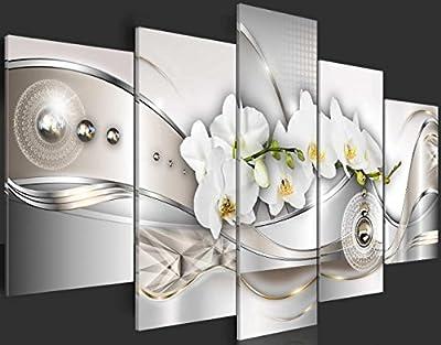 b-A-0073-b-n b-A-0073-b-o b-A-0073-b-p flowers orchid abstract