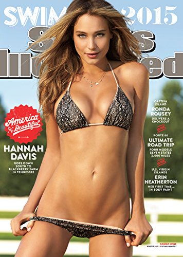 sports-illustrated-swimsuit-2015-original-aus-den-usa-mit-hannah-davis-irina-shayk