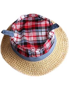 Kuyou - Cappello - ragazza