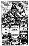 Leviathan (English Edition) - Format Kindle - 7,16 €