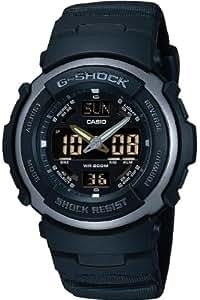 Casio - G-314RL-1AVER - Montre Homme - Quartz - Bracelet Résine