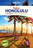 Pocket Honolulu - 1ed - Anglais