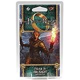 Fantasy Flight Games Der Herr der Ringe Kartenspiel LCG - Feuer in der Nacht - Zyklus Ered-Mithrin 3