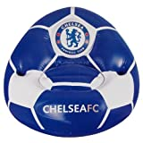 Chelsea F.C. Inflatable Chair