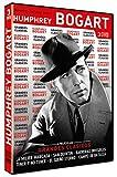 Grandes Clásicos: Humphrey Bogart (La mujer marcada /  San Quintín / Barreras invisibles / Tener y no tener / El sueño eterno / Campo de batalla) [Estándar]