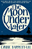 The Moon Under Water