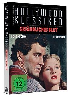 Hollywood Klassiker - Gefährliches Blut