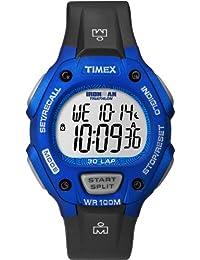 TX Watches Unisex-Armbanduhr Digital Quarz Plastik T5K649
