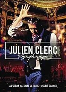 Symphonique [Import italien]