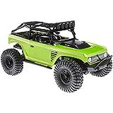 Axial R/C SCX10 Deadbolt - Radio-Controlled (RC) land vehicles (Cochecito de juguete)
