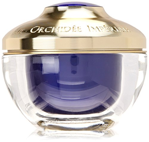 guerlain-orchidee-imperiale-masque-75-ml