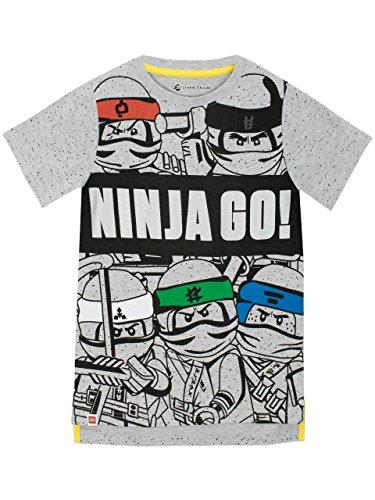 Lego-Ninjago-Jungen-Lego-Ninjago-T-Shirt