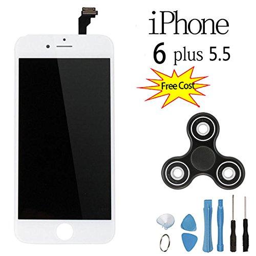 hanteng-per-iphone-6-plus-display-lcd-a-cristalli-liquidi-da-tocco-touch-screen-di-riparazione-della
