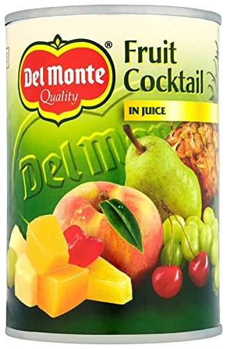 del-monte-fruit-cocktail-in-juice-415-g-pack-of-12