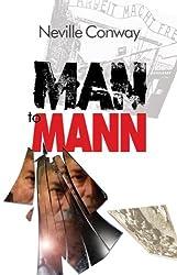 MAN TO MANN