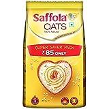 Saffola Oats - 500 gm