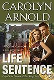 Life Sentence (Detective Madison Knight Series Book 0)