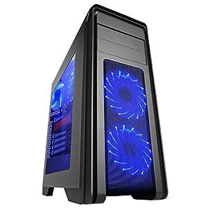 ADMi Gaming PC