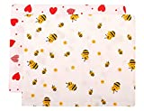 Brother Baby Organic Soft and Smooth Bab...