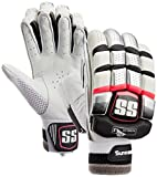 SS-Aerolite-Mens-RH-Batting-Gloves-BlackWhite