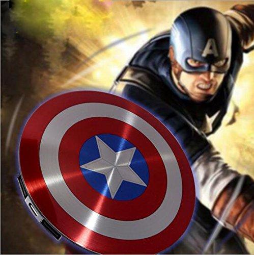 ktc-computer-technology-captain-america-shield-power-bank-6800mah-box-avengers-spiderman-iron-man-po