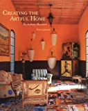 Creating the Artful Home: The Aesthetic Movement in America