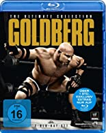 Goldberg - The Ultimate Collection [Blu-ray] hier kaufen