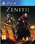 Zenith [Importación Inglesa]...