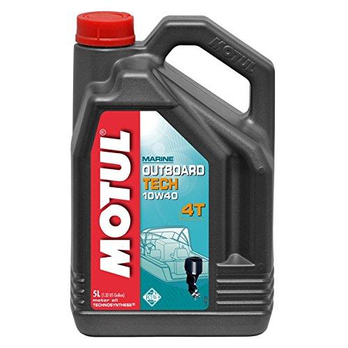 motul-outboard-tech-4t-10w40-5-lt