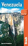 Venezuela: The Bradt Travel Guide (Bradt Travel Guide Venezuela)