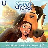 Spirit: wild und frei - Folge 1: