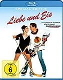 Liebe und Eis - Blu-ray Special Edition