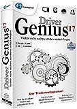Avanquest Driver Genius 17