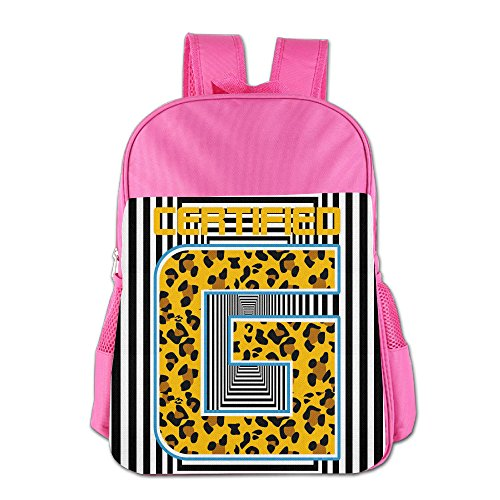 launge-kids-enzo-and-big-cass-certified-g-school-bag-backpack