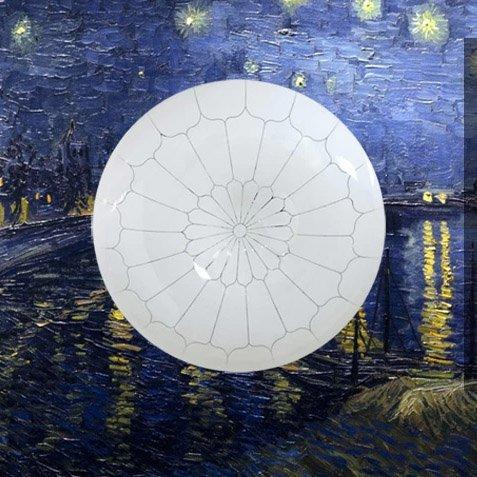 sdkky-il-natale-moderno-minimalista-led-lampada-moda-camera-da-letto-den-balcone-marciapiede-2810cm
