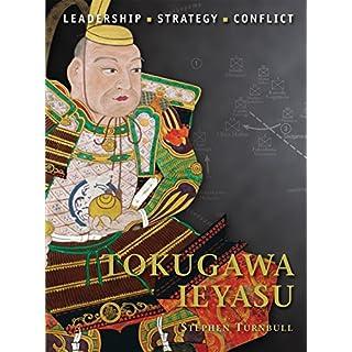 Tokugawa Ieyasu (Command, Band 24)