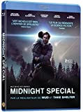 Midnight Special [Blu-ray] [Blu-ray + Copie digitale]