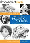 The Big Book of Realistic Drawing Sec...