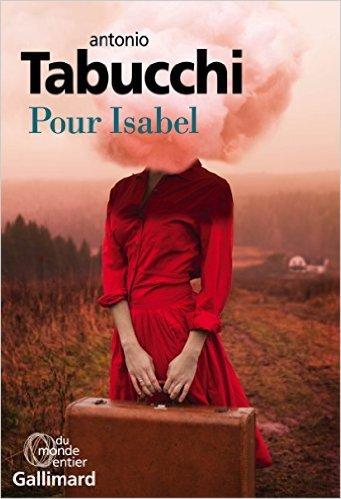Pour Isabel Un Mandala [Pdf/ePub] eBook