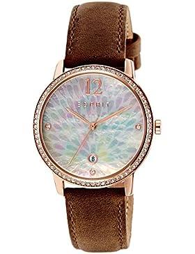 Esprit Damen Armbanduhr ES108452003