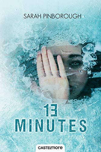 13 Minutes par  Sarah Pinborough