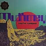 Digital Garbage (Light Blue / Loser Edition)