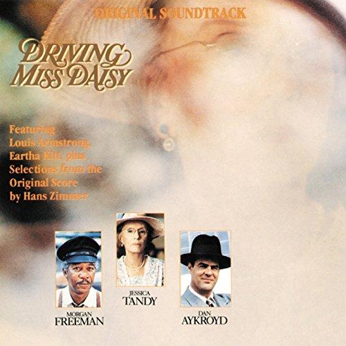 Driving Miss Daisy (Original S...