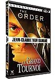 The Order + Le grand tournoi