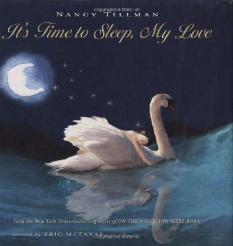 its-time-to-sleep-my-love-author-eric-metaxas-sep-2008