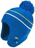 Trespass Toodles Hat - Electric Blue, N/A