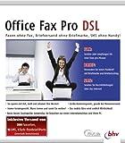 Office Fax DSL