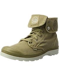 Palladium Herren Baggy Sneaker